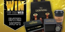win on the web lion king slider