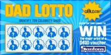 dad lotto slider2