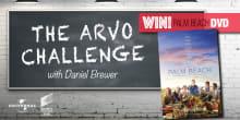 arvo challenge promo palm beach slider