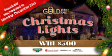gold christmas lights 2019 slider4