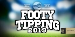s gulf Footy Tipping bannersAFL banner