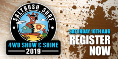 saltbush 4x4 slider register 2019