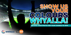 show us colours whyalla slider 2