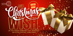 VIC CVC our christmas wish 931 virality 1200x600