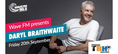 Daryl-Braithwaite-Slide.jpg