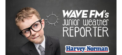 Junior-Weather-Reporter.jpg