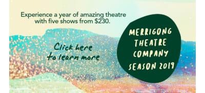 Merrigong-Season-2019-slide.jpg