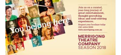 Merrigong-Theatre-Slide-2018.jpg