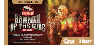 No-Quarter-Hammer-of-the-Gods-Tour.jpg