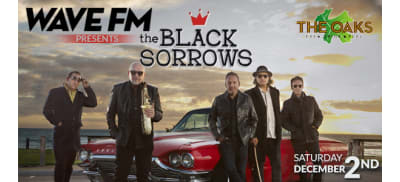 The-Black-Sorrows-2017.jpg