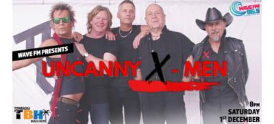 Uncanny-X-Men.jpg