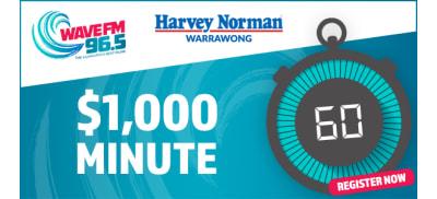 Wave-FM-965-$1000-Minute.jpg