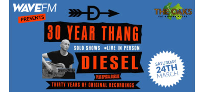 Wave-FM-Presents-Diesel.jpg