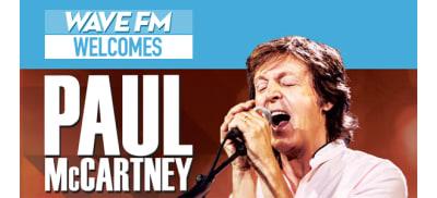 WaveFM-Welcomes-Paul-McCartney.jpg
