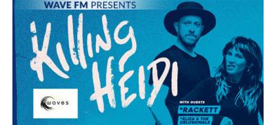Whats-On-Killing-Heidi.jpg