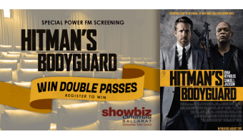 hitmans bodyguard screening slider
