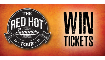 red hot summer tour 2018 2a