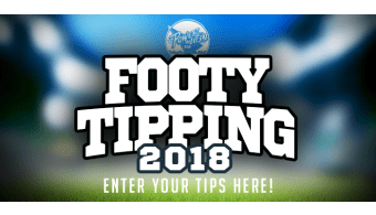 powerfm footy tipping slider 2018