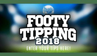 powerfm footy tipping slider 2018