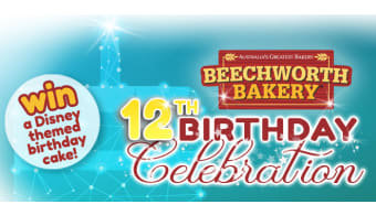 beechworth bakery birthday slider2