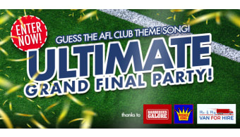 ultimate grand final slider2