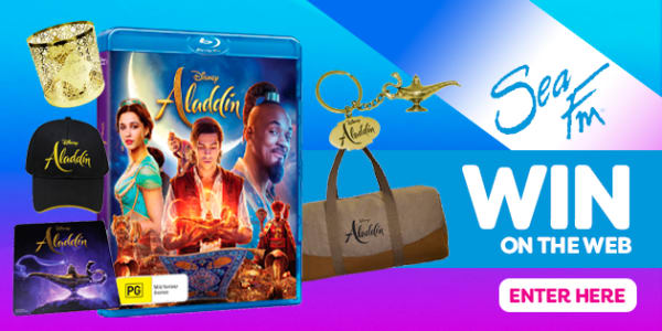 dev win seafm disney aladdindev
