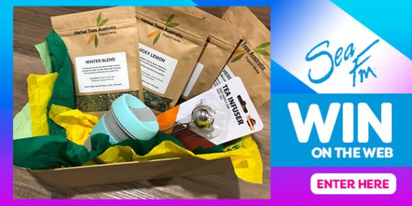 win seafm winter wellness pack