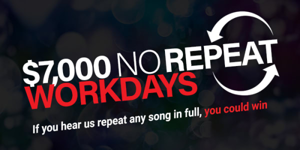 7k no repeat workday slider 2019