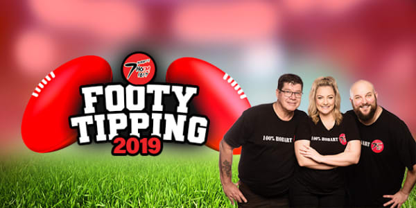 7hofm foOty tipping slider WITH MICK sarah beau