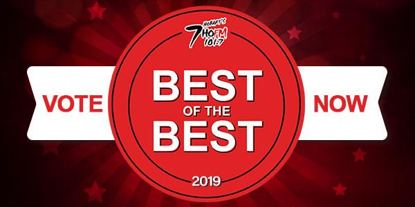 vote now bestofthebest slider 2019