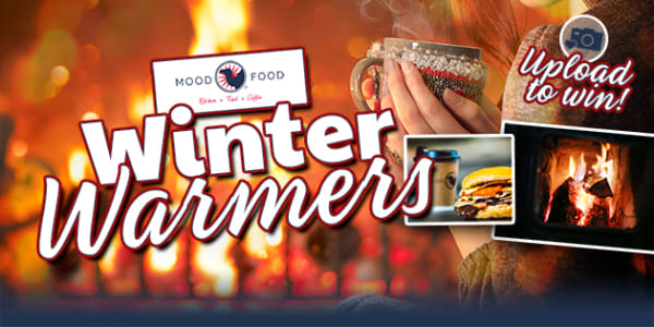 7hofm winter warmers slider