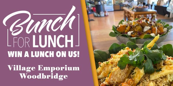 TAS HBA 7HO Bunch for Lunch Village Emporium Woodbridge 1200x600
