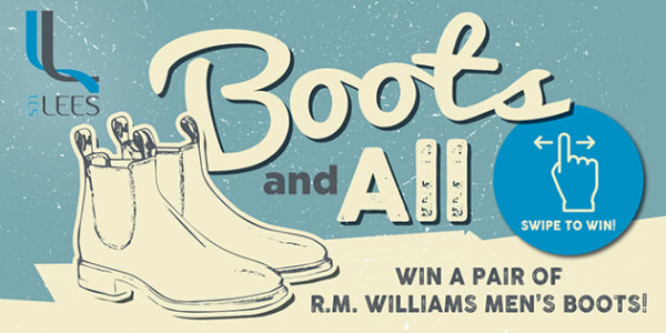 boots and all banner 630x315