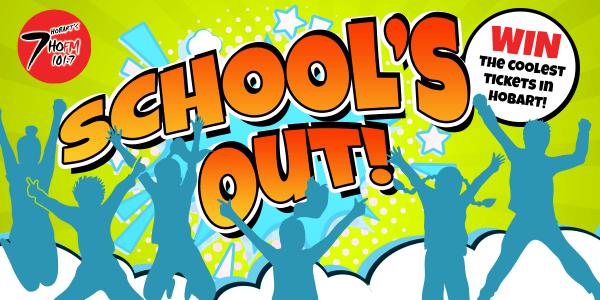 TAS HBA 7HO schools out slider no spon