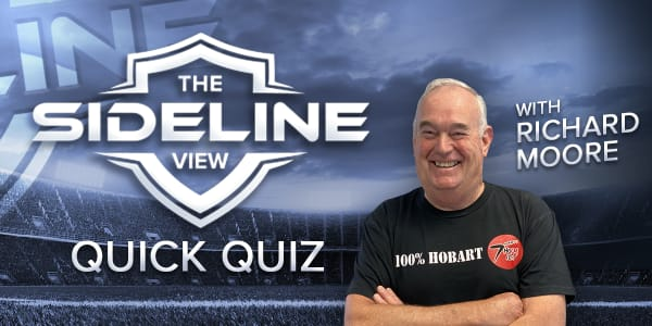 TAS HBA 7HO sideline view quick quiz slider 1200x600