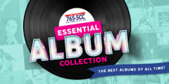 5au 16943 essential album collection slider