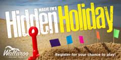 hidden holiday slider 2