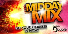 midday mix slider 2