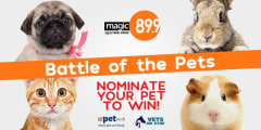 FB Battle of the Pets 00 slider noms m89