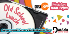 SPARX MAGIC899 DOUBLE PROMO BANNER 1200x600 V4 1