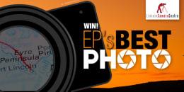 SAU EYR 5CC EPs best photo slider ENTER
