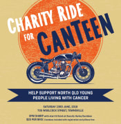 Canteen Charity Ride 2018.PNG