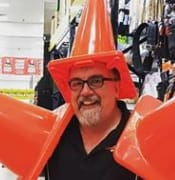 Cone Man.PNG