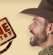 Slider Townsville Rock Fest