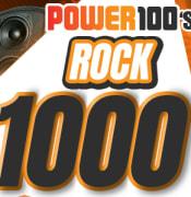 SlidePower100
