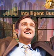 Slider_Business of the Month_Intelligent Business Solutions_PROMO.jpg