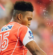 Slider_Ultimate Footy Tipping Competition_NEW.jpg