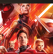 Slider_Win-Tickets-to-Ant-Man-2.png