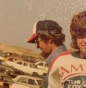 Wildy 1981