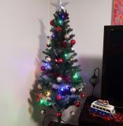 Xmas Tree Home.jpg